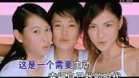 女人一定要听的歌,刘若英《20 30 40》【麦积柒少】