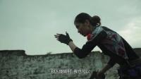 [菲律宾]中国军迷组团玩