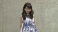【YukiRinger】柏木由紀 バイトル×AKB48 Group「バイトAKBプロジェクト」