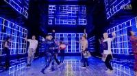 [全网独家首播]2PM 疯了吗 舞蹈版