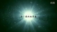 杭州画室——2014年9月孪生画室火热烧烤节