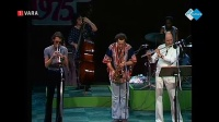 Chet Baker - Live in Holland,1975 爵士.小號.薩克斯
