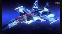 苏-35BM 第4代++