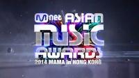 2014Mnet亚洲音乐大奖 拼人气为偶像投票