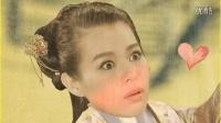 《醋娘子》预告片2