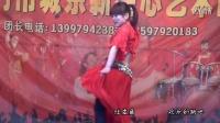 肚皮舞DJ 美妞肚皮舞 1080P超清MV