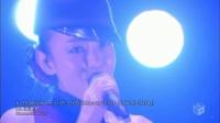 Tsuki 演唱会现场版