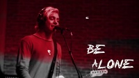 Let's Not Be Alone Tonight 歌词版