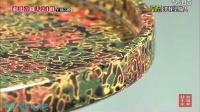 日本漆器 马鹿涂り 百度 '和服知识'吧
