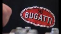 Bugatti Veyron 布加迪威龙 发动机制造工厂