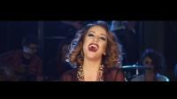 [杨晃]2015欧洲歌会阿尔巴利亚参赛曲目Elhaida Dani新单 I'm alive