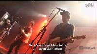 Not A Problem(现场版)-Black Lips【环球百场】