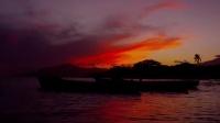 【XV】冲浪美妙的角落 第四集 牙买加火红海岸线