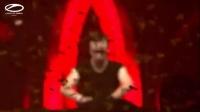 歐洲DJ現場打碟 Andrew Rayel - ASOT Utrecht 2015