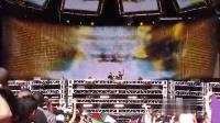 歐洲DJ現場打碟 Blasterjaxx At UMF 2015