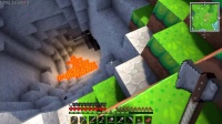 【小枫的Minecraft】我的世界-村庄MOD生存.EP5 - 木匠屋与修道院