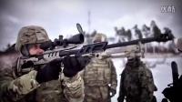 【軍事頻道】- 北约军团 波兰军事力量展示