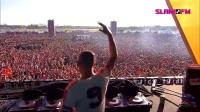 荷蘭国皇日音樂會 Wildstylez - Koningsdag 2015
