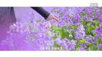 【南京喜相逢】世贸滨江希尔顿酒店 微电影 2015年5月9日