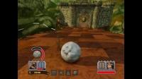 【湾湾試玩】從沒見過這麼奇葩的遊戲 我是操控巨石的神靈!!!