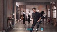 【MV】 Bird Thongchai: Ruk Hai Por Dee《OST.Ban Lung Meak》