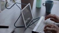 《值不值得买》第二期:Incase Origami工作站