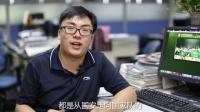 中国足球热第1期 恒大与国安到底谁才是中国足球俱乐部No.1