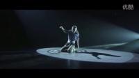李潇潇《我是路人甲》主题曲MV
