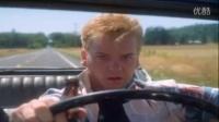 [伴我同行]Stand by Me (1986) 片段 玩命飙车
