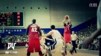 见证麦迪职业篮球最后的终点战!|DV精采赛事
