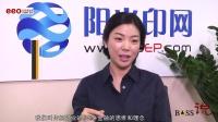 """BOSS说:阳光印网CEO张红梅:只有了解传统行业才能做""""互联网+""""创业"""