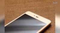 【波新闻】坚果手机U1上手评测