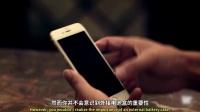 7个让iphone逼格爆表工具 6S都无法满足!