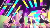 Ah-Choo M!Countdown现场版