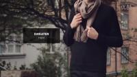 AUTUMN LOOKBOOK【TheLineUp Menswear】