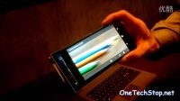 Lumia 950 and 950 XL 相机上手(@诺记吧 转载)