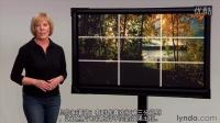 专业单反相机摄影术基础培训视频教程03摄影三分法技巧 超清中文字幕
