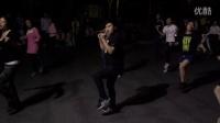 川川广场舞 娱乐版 2015广场舞最新神曲《踩踩踩》玖月奇迹 MV舞蹈视频 魅力舞场团队