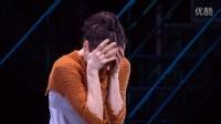 马林斯基芭蕾:灰姑娘 Vishneva主演 2013