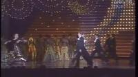 1987 Jealousy (高汐+濑川,花组)
