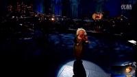 终极神秘园(豪华版)-1开始曲 2庆鼓