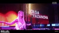 PAssionAck -Olga-Dj Sexation