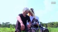 【河南】缘之空-悠穹的时光 2015星幻杯ACG微视频全国大赛