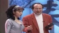 ✈❀▸美人鱼是她◂♆☽喜剧小品☾☂◖郭达●蔡明●机器人趣话◗