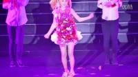 T-ARA 2015广州演唱会 第4节