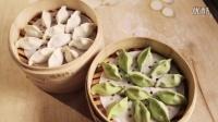 冬至|幸福就是一家人一起吃饺子