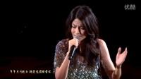 《谁愿放手》演唱会 吉他版 陈慧琳