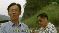 【原创】湖南张家界慈利县溪口古镇采风