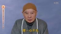 《2014无量寿经科注第四回学习班-字幕版》(198)