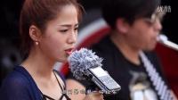 【郝浩涵梦工厂】吉他弹唱 一块红布(本期搭档:尹妤婷)